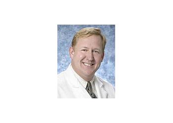 Garland ent doctor  Jeffrey West, MD