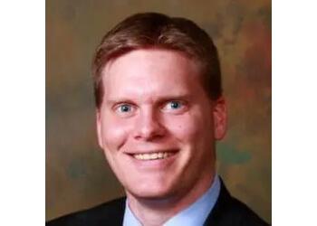 Arlington patent attorney Jeffrey Williams - LAW OFFICE OF JEFF WILLIAMS PLLC