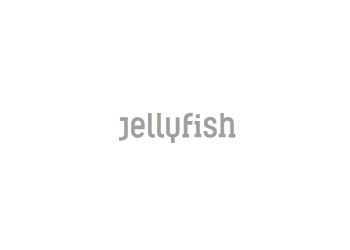 Baltimore advertising agency Jellyfish