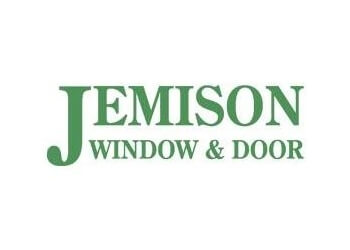 JEMISON WINDOWS & DOOR