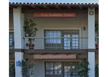 Thousand Oaks tutoring center Jeng Academic Center