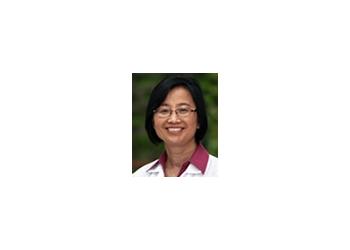 Springfield neurologist Jenifer Huifang Zhai, MD