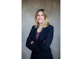 Allentown dwi & dui lawyer Jenna Fliszar
