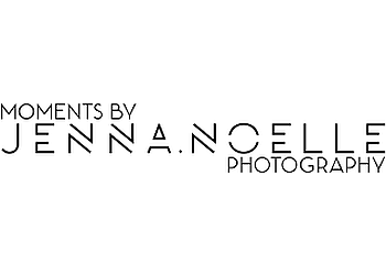 Denver wedding photographer Jenna Noelle Photography