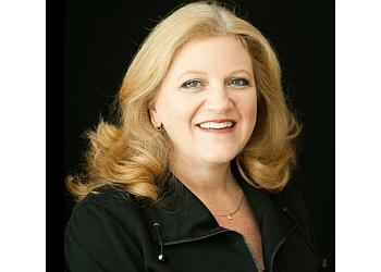 Kent estate planning lawyer Jennifer A. Gellner