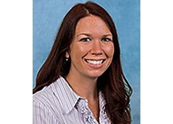 Charleston primary care physician Jennifer A. Goddard, MD