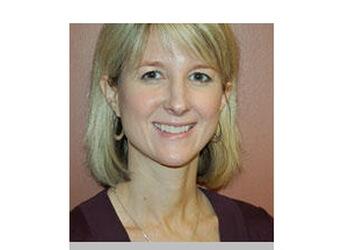 Louisville nephrologist Jennifer A Hollon, MD - NEPHROLOGY ASSOCIATES OF KENTUCKIANA, PSC