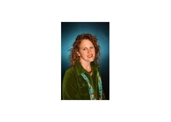 Rochester dermatologist Jennifer A. Lisowe, MD
