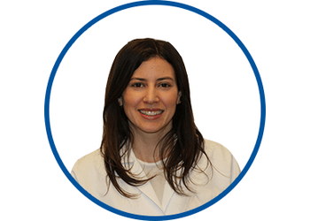 Yonkers dermatologist Jennifer A. Mandell, MD