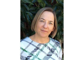 Santa Rosa marriage counselor Jennifer Castro Ballard, MFT, LPCC - SONOMA FAMILY THERAPY