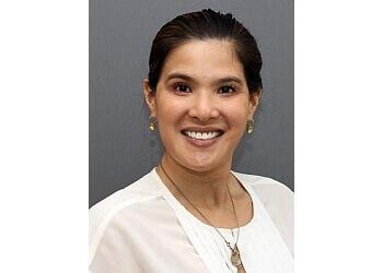 Sunnyvale dermatologist Jennifer Chan, MD