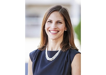 Albuquerque divorce lawyer Jennifer Degraauw - TERRY & DEGRAAUW, P.C.
