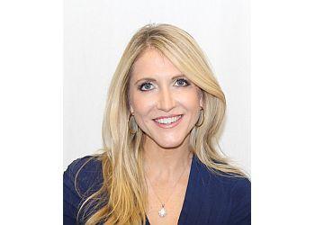 Frisco dermatologist Jennifer Dharamsi, MD, FAAD
