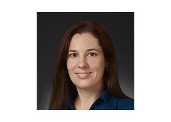 McKinney endocrinologist Jennifer Dymphna St. John, DO - BAYLOR SCOTT & WHITE ENDOCRINOLOGY