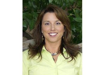 Sacramento marriage counselor Jennifer E. Thomas, LMFT
