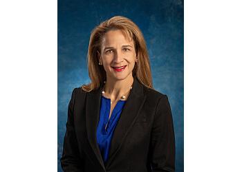 Pueblo orthopedic  Jennifer Fitzpatrick, MD