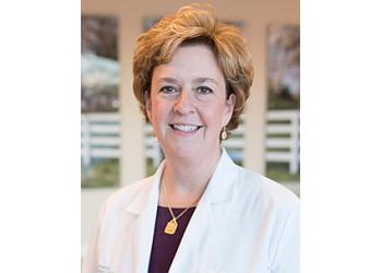 Lexington gynecologist Jennifer Fuson, MD, FACOG
