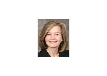 Irvine urologist Jennifer Gruenenfelder, MD