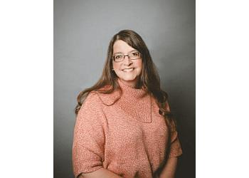 Clarksville gynecologist Jennifer H. Johnston, MD