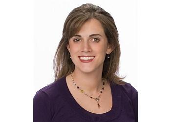 Cincinnati mortgage company Jennifer H. Sheil