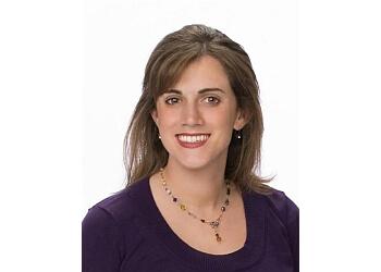 Cincinnati mortgage company Jennifer Henehan Sheil