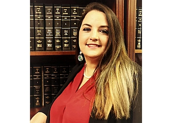 Montgomery divorce lawyer Jennifer Joyce Tompkins