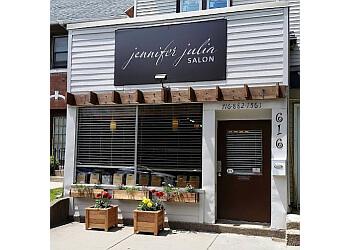 Buffalo hair salon Jennifer Julia Salon