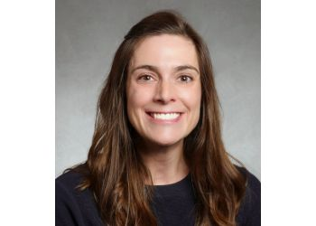 Nashville allergist & immunologist Jennifer Ker MD, MS, FAAAAI - Heritage Medical Associates