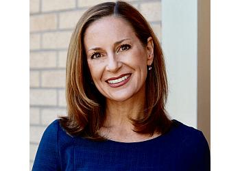 Colorado Springs divorce lawyer Jennifer Knies