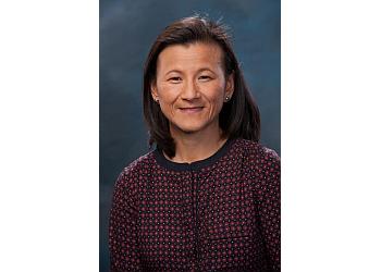 Long Beach endocrinologist  Jennifer L. Hsieh, DO, FACE, CDE