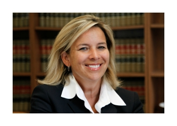 St Paul dwi & dui lawyer Jennifer L. Pradt - THE LAW OFFICE OF JENNIFER PRADT