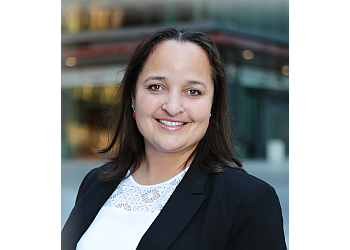 Chandler immigration lawyer Jennifer Langi