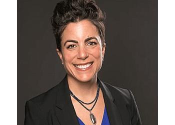 Warren employment lawyer Jennifer Lossia