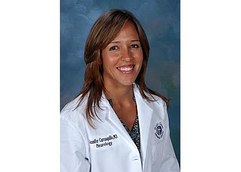 Fort Lauderdale neurologist Jennifer M. Carrasquillo, MD - HOLY CROSS HOSPITAL