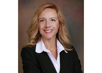 Cape Coral estate planning lawyer Jennifer M. Neilson