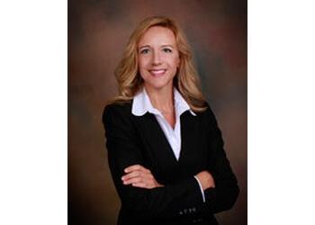 Cape Coral estate planning lawyer Jennifer M. Neilson - NEILSON LAW, PA