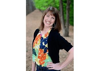 Fort Collins pediatrician Jennifer Markley, MD