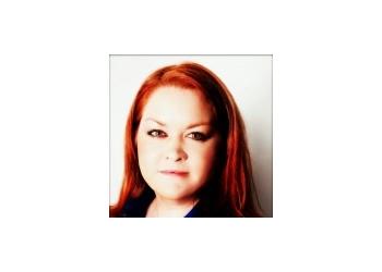 Louisville employment lawyer Jennifer McCarty