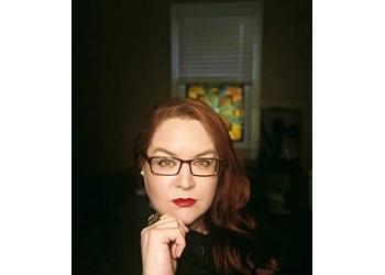Louisville employment lawyer Jennifer McCarty - MCCARTY LEGAL
