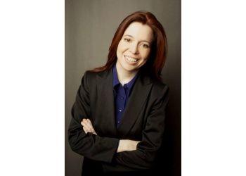 Jersey City bankruptcy lawyer Jennifer N. Weil, Esq.