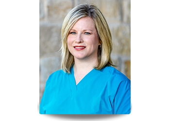 Arlington kids dentist Jennifer P Ketchel, DDS, MS - ARLINGTON PEDIATRIC DENTISTRY