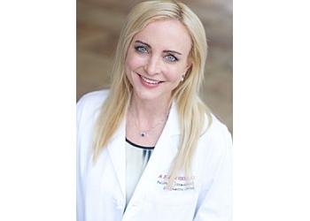 Seattle dermatologist Jennifer Reichel, MD