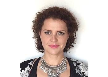 Hayward bankruptcy lawyer Jennifer Reichhoff