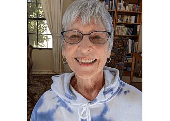 Scottsdale hypnotherapy Jennifer Scott Hypnosis