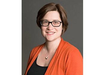 Clarksville pediatrician Jennifer Seawell, MD, FAAP