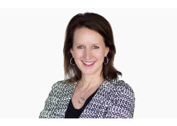 Raleigh real estate agent Jennifer Spencer