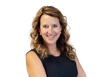 Raleigh real estate agent Jennifer Spencer - SPENCER PROPERTIES