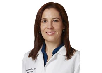 McKinney endocrinologist Jennifer St. John, DO