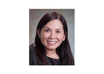 Stockton gynecologist Jennifer T. Phung, MD