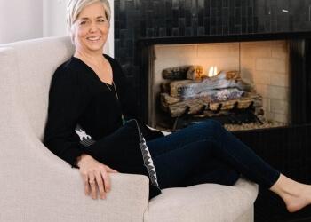 Tallahassee interior designer Jennifer Taylor Design